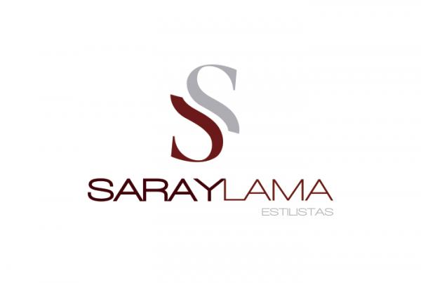 saray lama